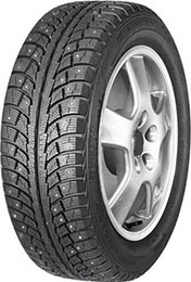 Шина зимняя  шип. Matador MP 30 Sibir Ice 2  175/70 R13 82T