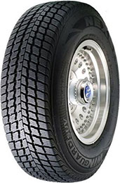 Шина зимняя  Nexen Winguard SUV (Korea)  225/65 R17 102H