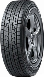 Шина зимняя  Dunlop Winter Maxx SJ8  245/70 R16 107R
