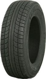 Шина зимняя  Triangle Group TR777  215/70 R16 104Q