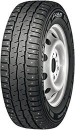 Шина зимняя  шип. Michelin Agilis X-Ice North  205/65 R16C 107/105R