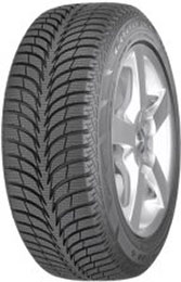 Шина зимняя  Goodyear Ultra Grip Ice +  185/65 R14 86T