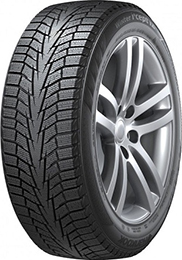 Шина зимняя  Hankook Winter I*Cept IZ2 W616  175/70 R13 82T