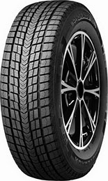 Шина зимняя  Roadstone Winguard ICE SUV  225/70 R16 103Q