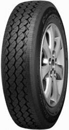 Шина зимняя  шип. Cordiant Business  185/75 R16C 104/102Q