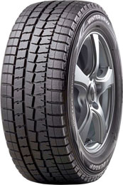 Шина зимняя  Dunlop Winter Maxx WM01  215/65 R16 98T