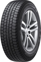 Шина зимняя  Hankook Winter I*cept IZ W606  185/60 R14 82T