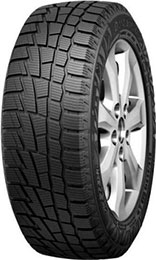 Шина зимняя  Cordiant Winter Drive  205/60 R16 96T