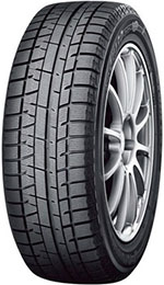 Шина зимняя  Yokohama Ice Guard IG50  205/65 R16 95Q