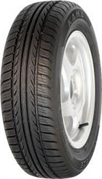 Шина летняя  Kama Breeze NK-132 NKSHZ  175/70 R13 82T