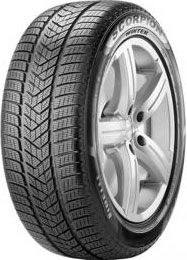 Шина зимняя Pirelli Scorpion Winter 235/55 R19 101H