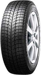 Шина зимняя  Michelin X-Ice 3 XL  205/65 R16 99T