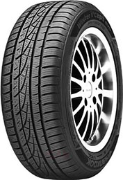 Шина зимняя  Hankook Winter i cept Evo W310  255/50 R19 107V