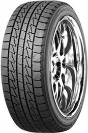 Шина зимняя  Nexen Winguard ICE (Korea)  195/50 R15 82Q