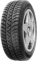 Шина зимняя  Dmack Winter Safe  195/65 R15 91H