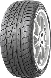 Шина зимняя MATADOR MP 92 SIBIR SNOW SUV 205/70 R15 96H