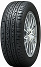 Шина летняя  Cordiant Road Runner  175/65 R14 82T