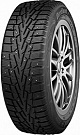 Шина зимняя  шип. Cordiant Snow Cross  155/70 R13 75Q
